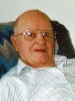Clarence T. Armer, Jr.