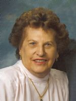 Ruth J. Conklin