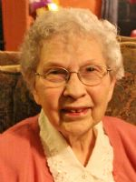 Betty C. Garber Gifford