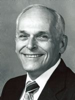 Robert A. Jacoby