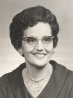 Mary Book (Sheaffer) Kammerer