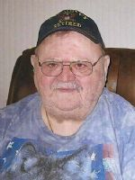 William J. Marcotte