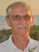Andrew S. Petersheim