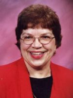 Evelyn G. Robinson