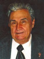Paul S. Schott, Jr.