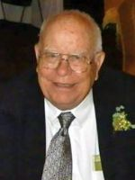 Kenneth Lawson Younger, Sr.